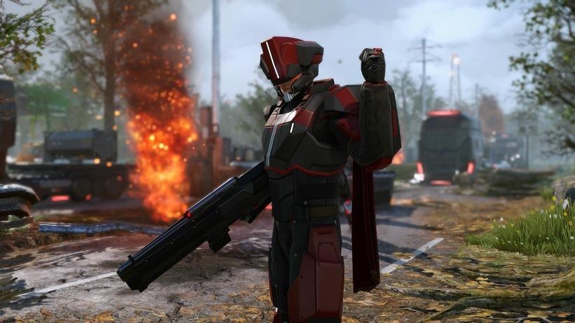 XCOM 2 Review 2