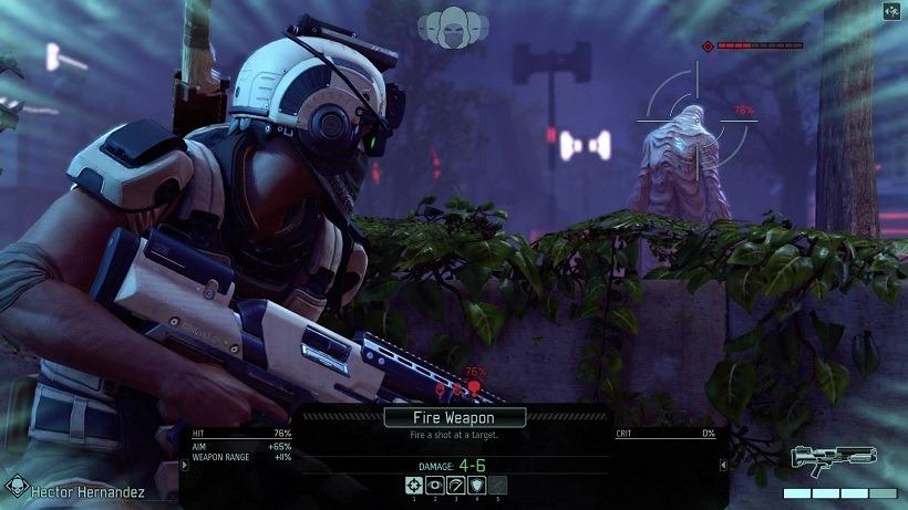 XCOM 2 Review 4