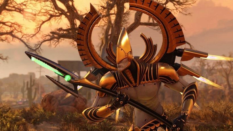 XCOM 2 Review 5