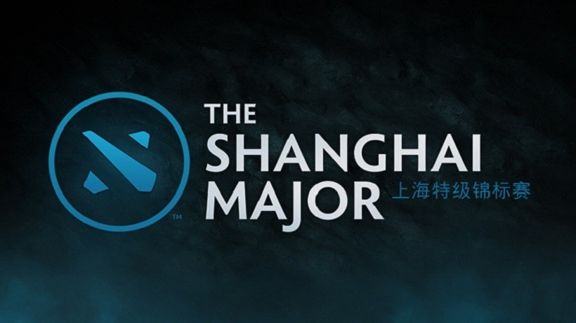shanghai_major_teams_thumb