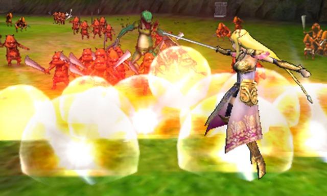 3DS_HyruleWarriorsLegends_scrn10_E3