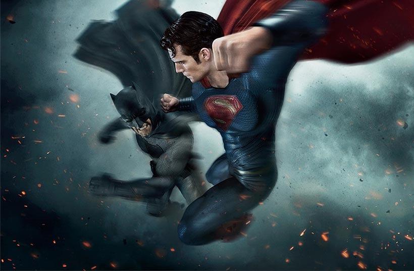 Batman-vs-superman-(1)