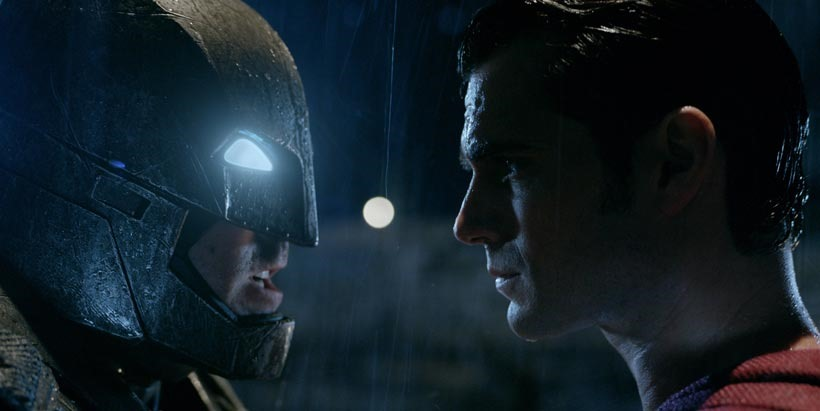 Batman-vs-superman-(2)
