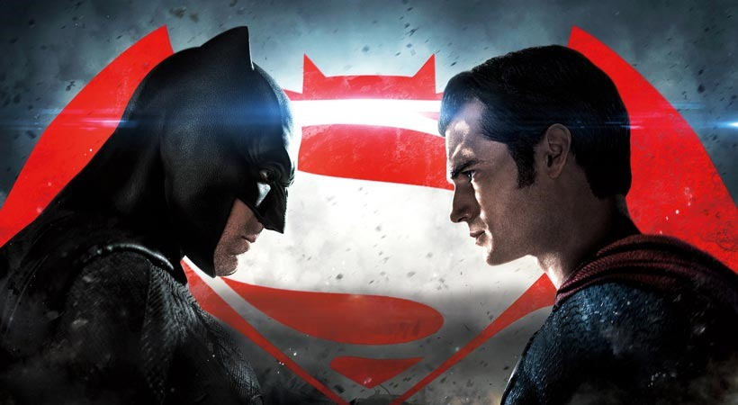 Batman-vs-superman-(5)