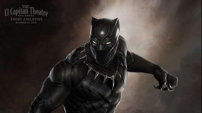 Black-Panther-1.jpg