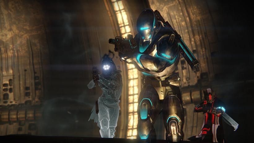 Destiny April update (4)