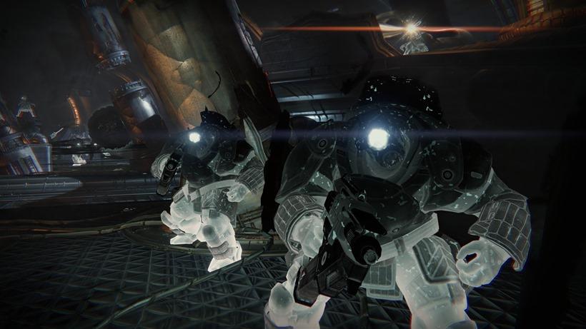 Destiny April update (6)