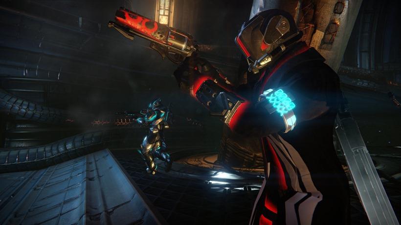 Destiny April update (7)