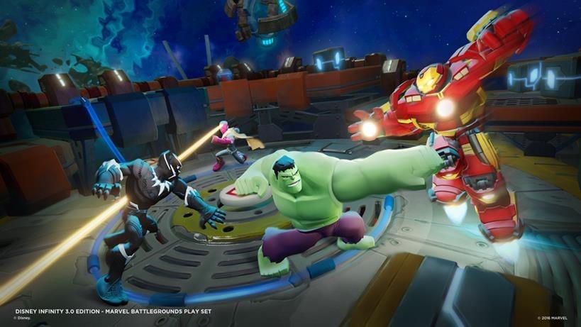 Disney Infinity 3 (1)