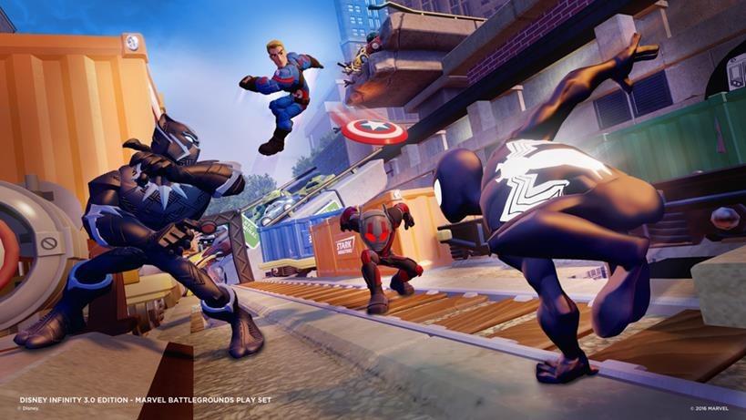 Disney Infinity 3 (4)