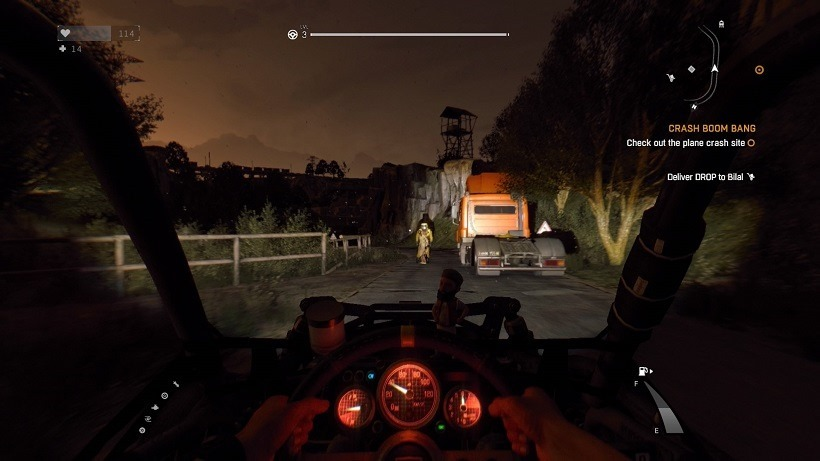 Dying Light_ The Following – Enhanced Edition Review (7)