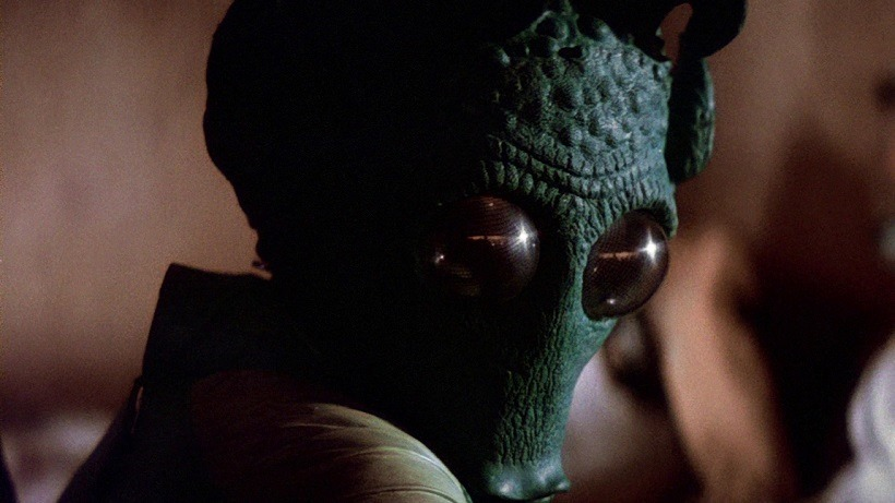 Greedo headlines Outer Rim Battlefront DLC