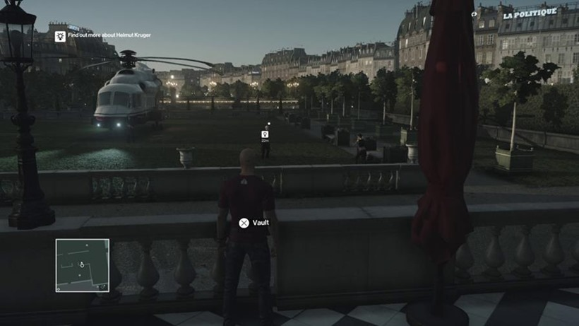 Hitman Paris (4)[3]