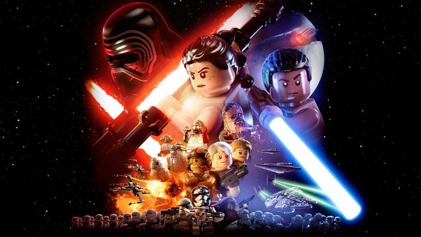 LEGO TFA (1)