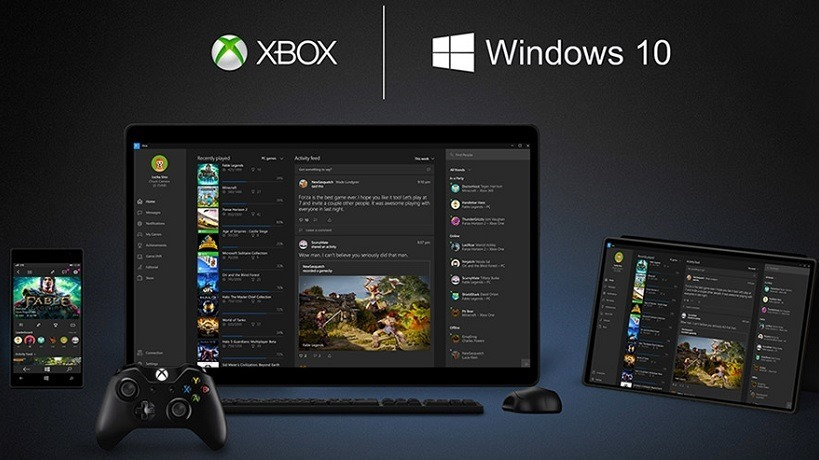 Microsoft fixing UWP from today