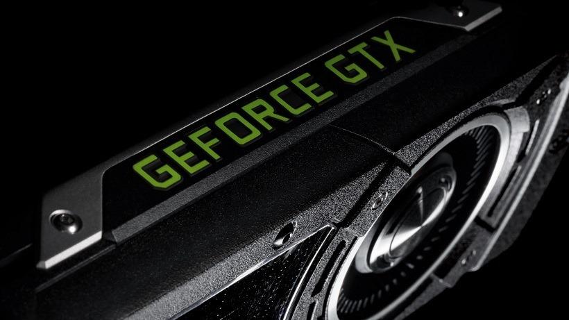 Nvidia drivers destroying PCs