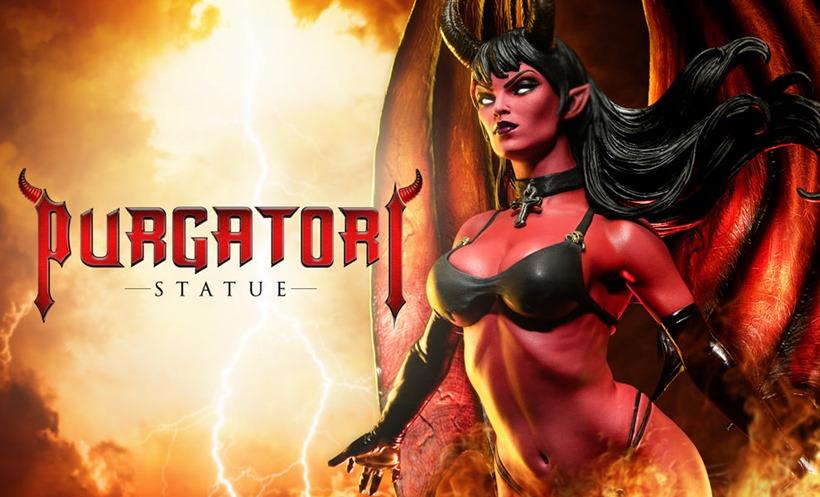 Purgatori (1)