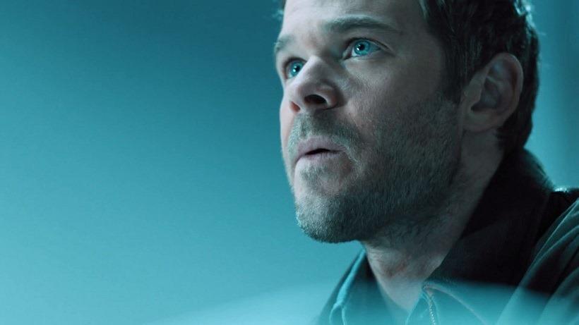 Quantum Break Junctures Preview 2