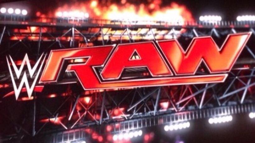 RAW March 21 (11)