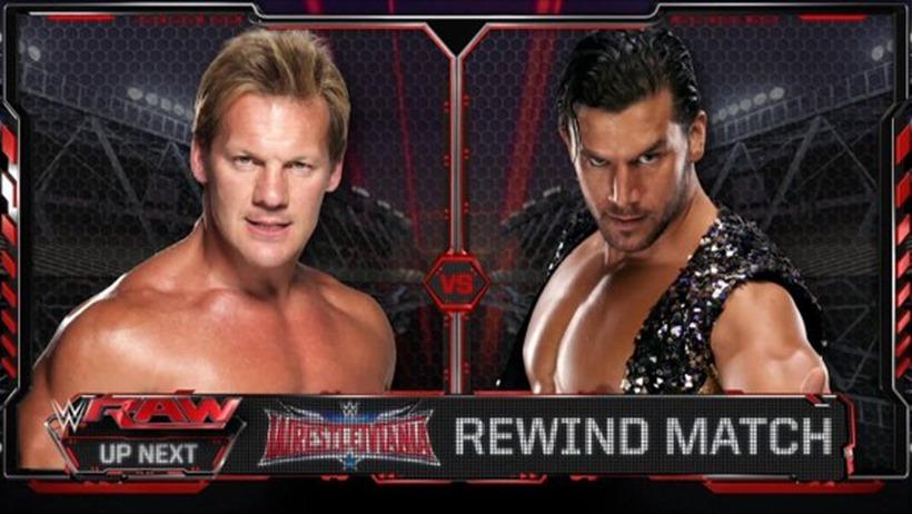 RAW March 21 (5)