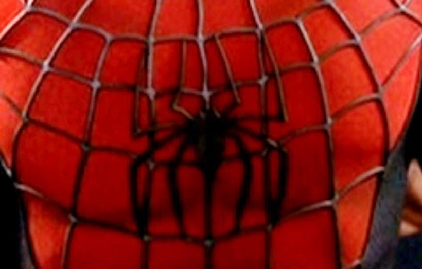 Spide-2002