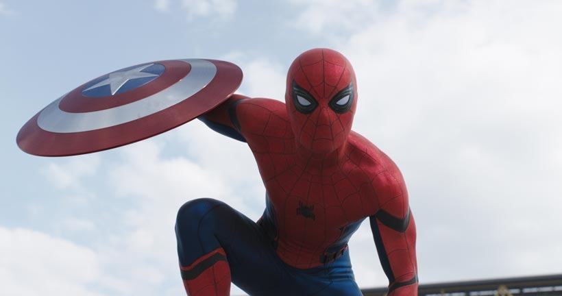 Spidey-Civil-War-HD