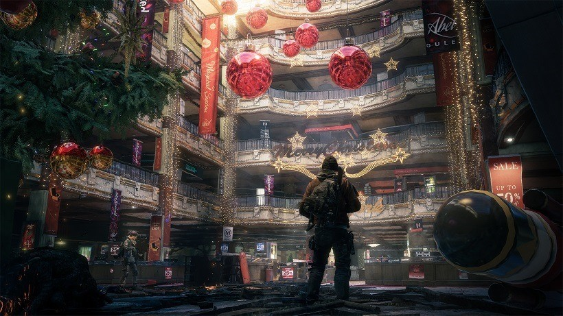 The-Division-Review-3.jpg