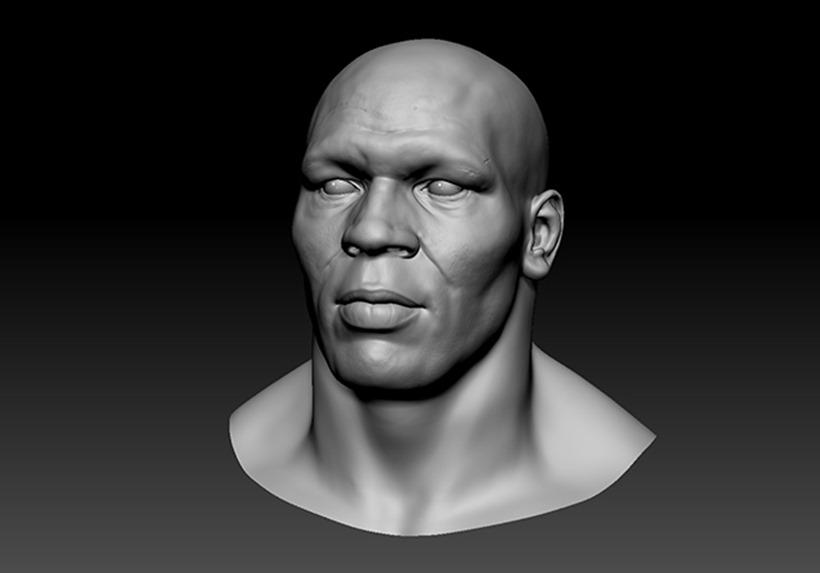 Tyson (1)