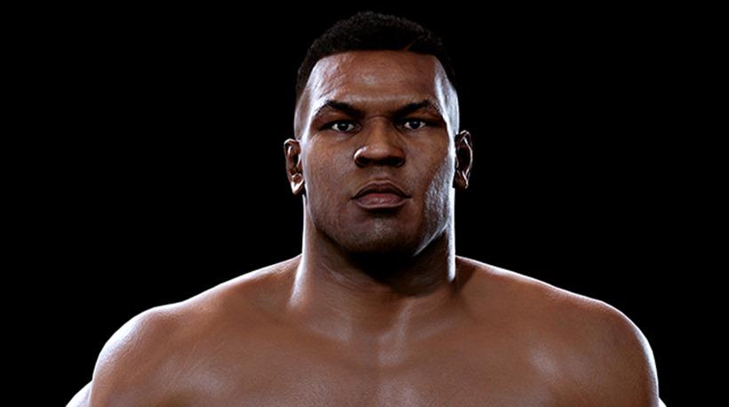 Tyson (4)