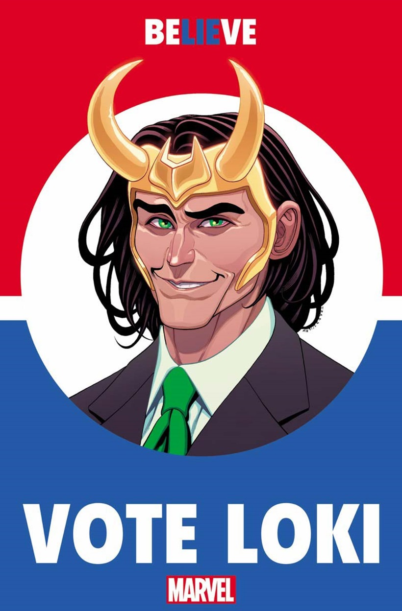 Vote Loki (1)