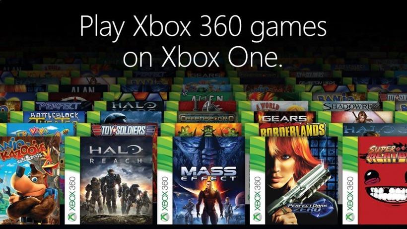 Xbox-One-backwardcompat