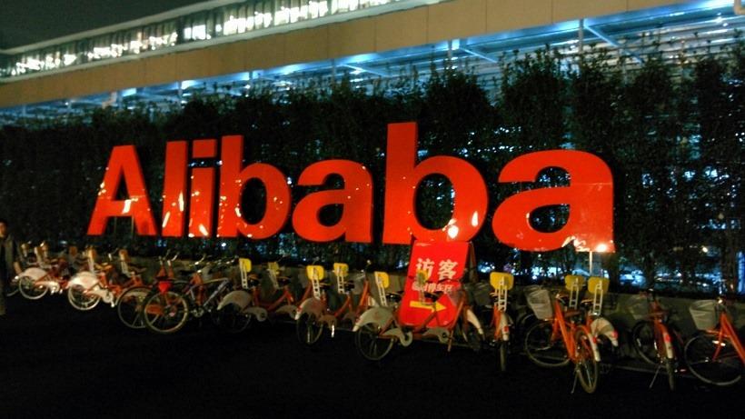 alibaba-headline