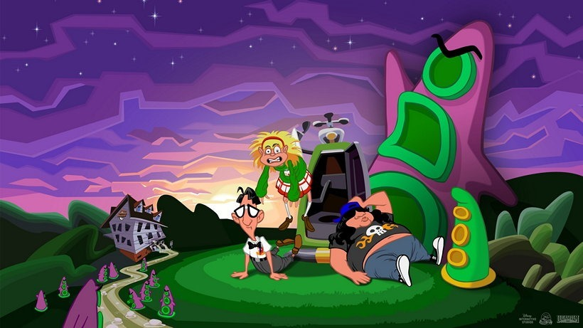 day_of_the_tentacle_remastered_1