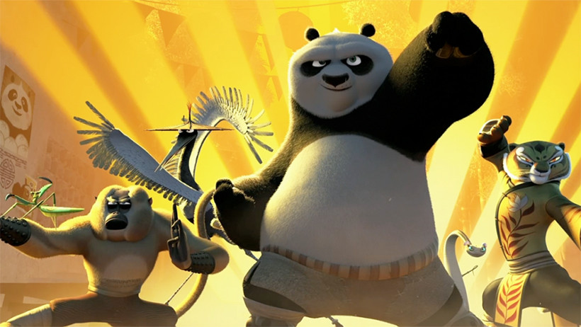 kungfupanda3_trailer093465