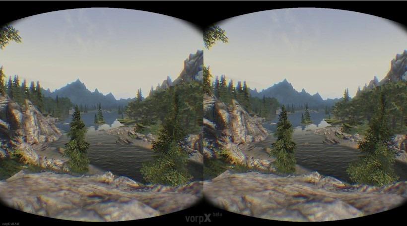 oculus-rift-skyrim