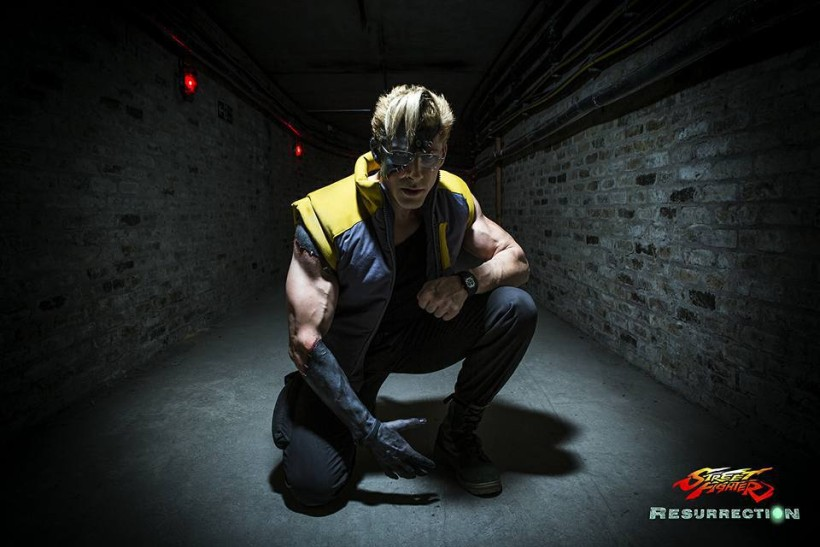 streetfighter-resurrection-charlie-still