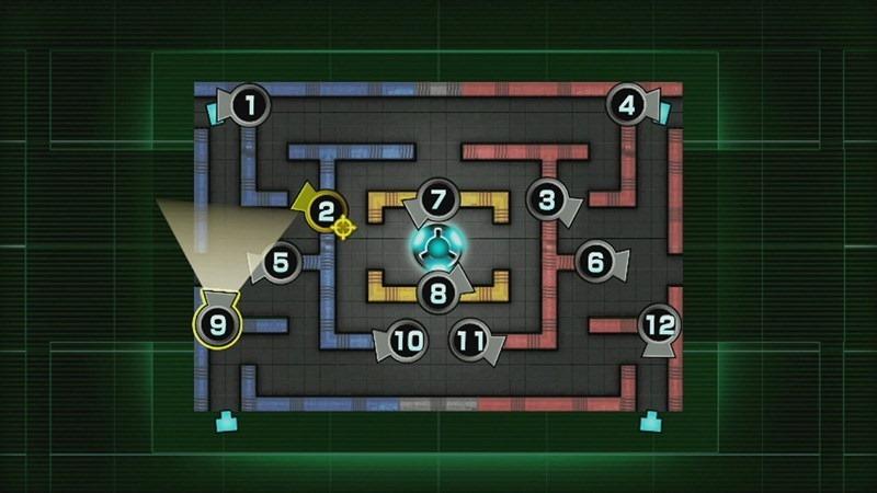139454_WiiU_StarfoxGuard_Shield_GamePad