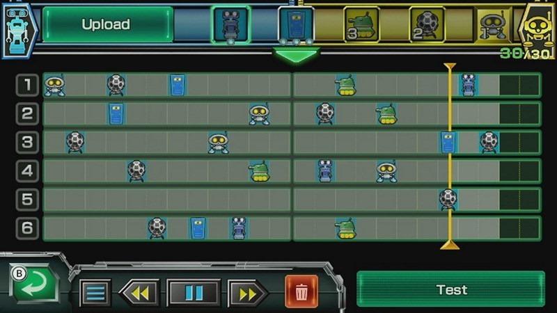139456_WiiU_StarfoxGuard_Crowded_GamePad