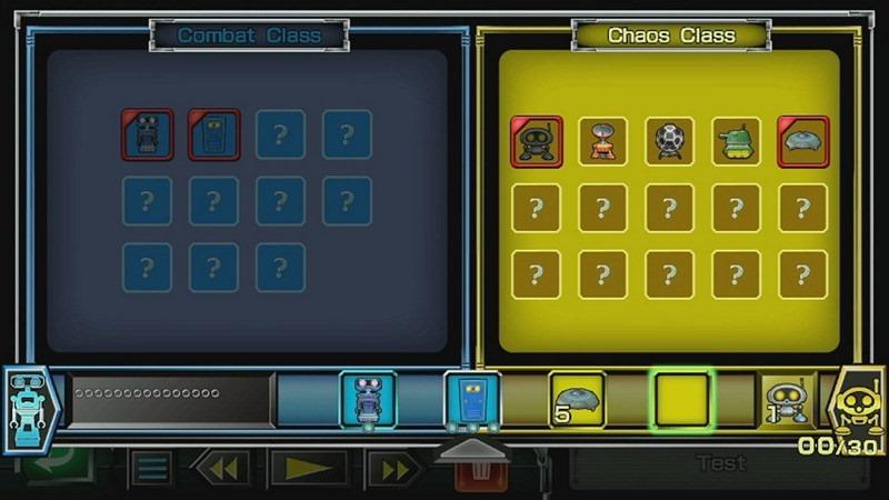 139479_WiiU_StarfoxGuard_SelectUnit_GamePad
