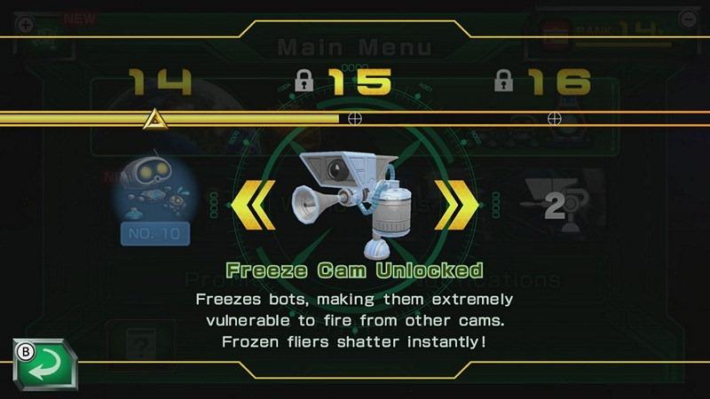 139494_WiiU_StarfoxGuard_rank-unlock