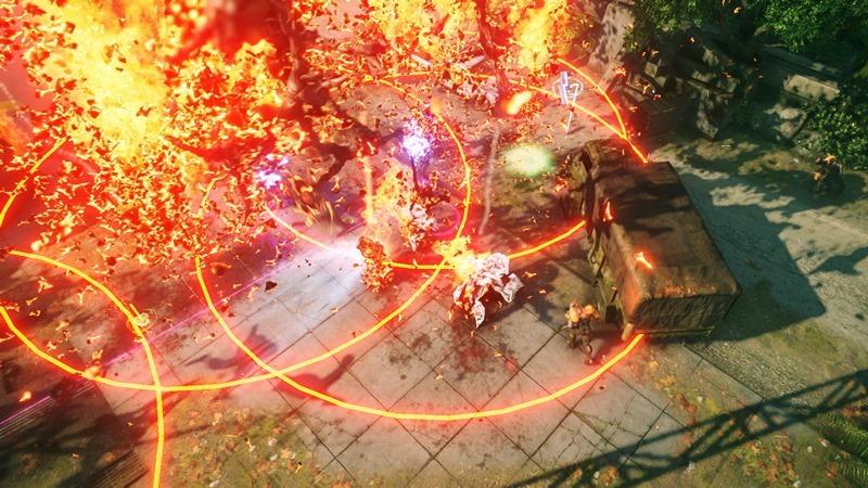 AN_-_PS4_-_Firepower_1461235581