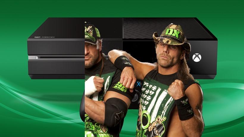 D-Xbox-one-half