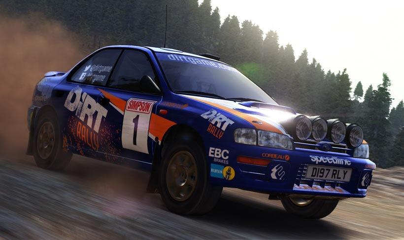 Dirt-Rally-(2)