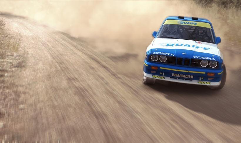 Dirt-Rally-(4)