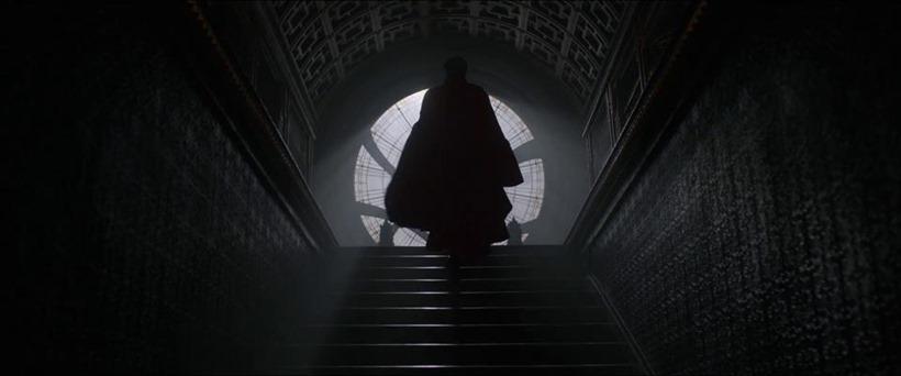 Doc Strange (25)