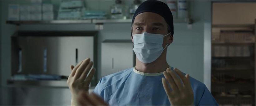 Doc Strange (9)