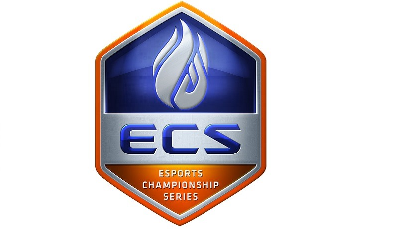 ECS_Logo