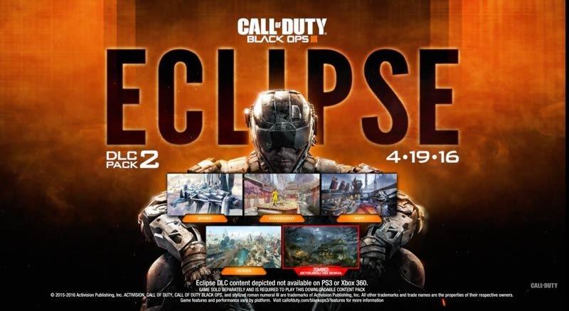 EclipseDLC