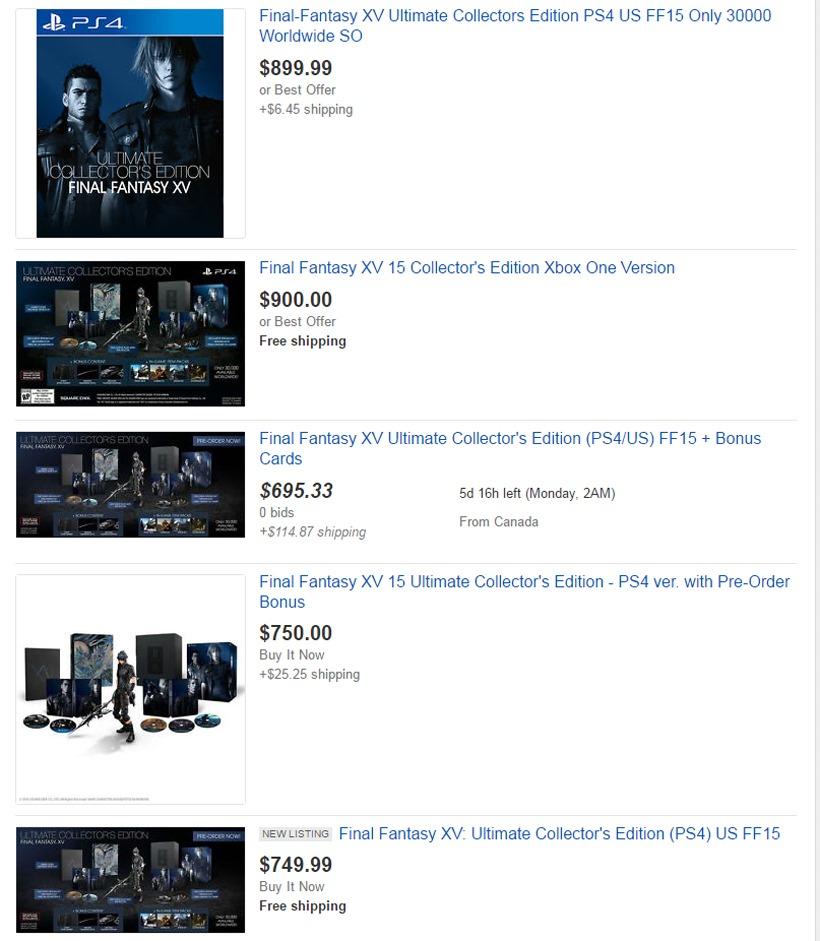 FF-Ebay