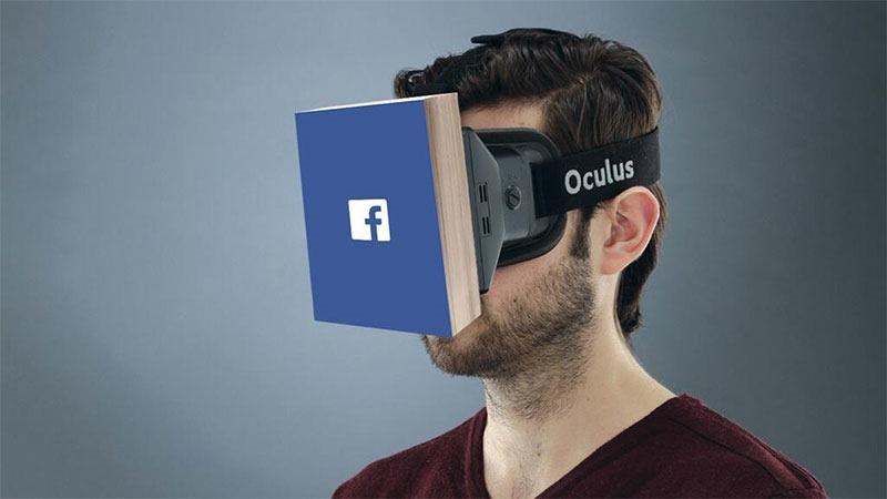 Facebookulus